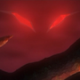 Señor de la sombra deltora