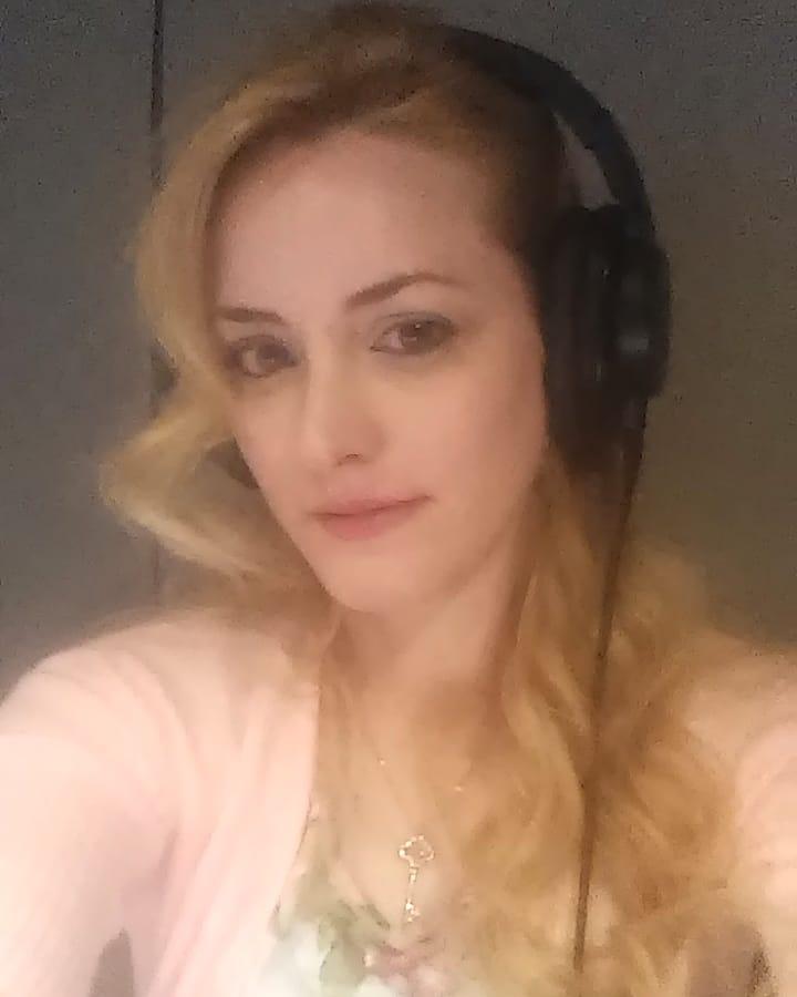 Gisela Viviano