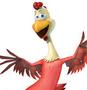 BB-Peck