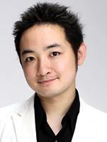 Eiichirō Tokumoto
