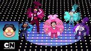 Felices Por Siempre Steven Universe La Película 🎞️ Steven Universe