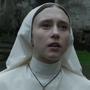 Hermana Irene -0