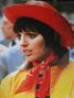 Liza Minnelli in Arthur