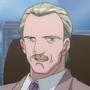 Mr.hamiltonkaleido