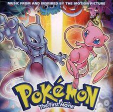 Pokemon The First Movie (Portada).jpg