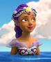 Princesa Marisa