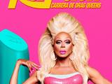 RuPaul: Carrera de Drag Queens