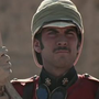 Wes Bentley in The Four Feathers
