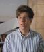 Wyatt Donnelly - Ciencia loca.png