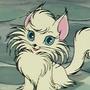 ALNDLF Katty