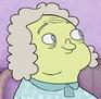 Abuela Juju
