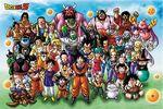 Articulo destacado-anime-1a6