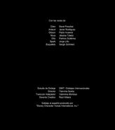 Credits - SRMTHFG - S01E01 LA ESP
