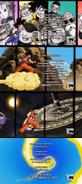 Dragon ball super creditos ep 115