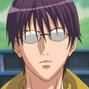Hiroshi-TPT2