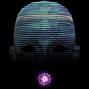 Inteligencia Artificial ADA (ITA)