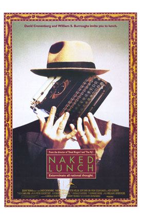 Almuerzo conyugal
