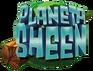 Planeta-Sheen-Logo