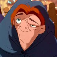 Quasimodo ejdndpix