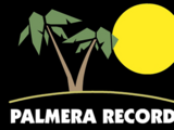 Palmera Record