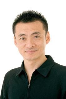 Atsushi Gotō