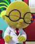 BabyBunsen MuppetsBabies