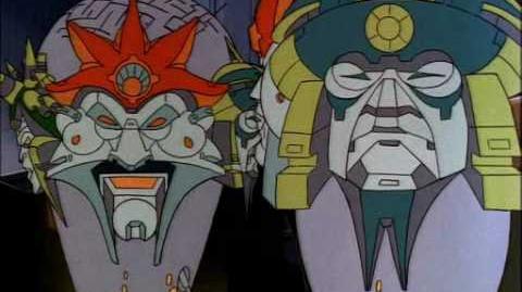 Enrique_Garduza_-_Transformers