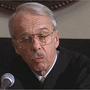 Florida Judge DA