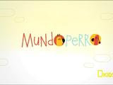 Mundoperro