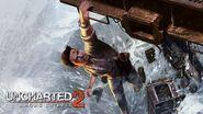 Uncharted 2 Among Thieves (Doblada)