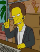 200px-Brian Grazer (character).png