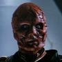 CMP-RedSkull