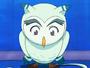 Hosuke