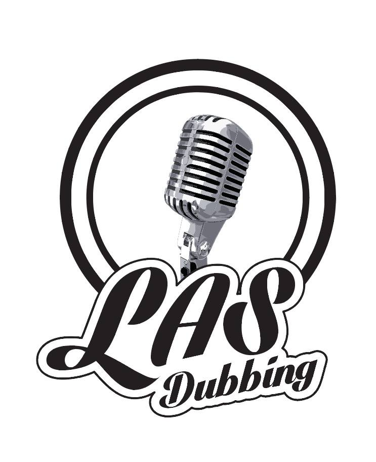 LAS Dubbing