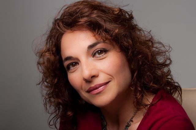 Layda Álvarez Ponce