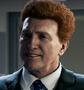 Norman Osborn PS4