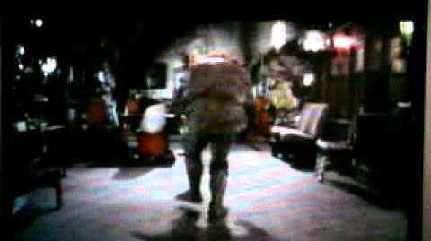 Tortugas 3 audio latino original dvd