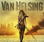 Vanhelsing