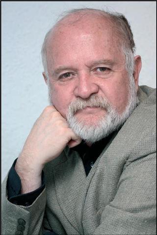 Eduardo Tejedo