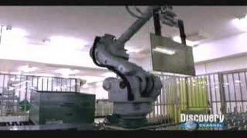 Como_se_hace_una_Tv_de_plasma-_Discovery_channel