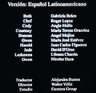 DramaTotal-LaGuarderiaS1E25