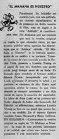 ElmañanaesnuestroRevistaEcran1945