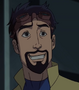 Forge de Wolverine y los X-Men Episodio 13