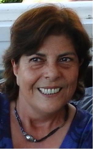 Isabel Quinteros
