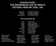 La Vida Desastrosa De Saiki K. - El Despertar Temp 1 Ep 03