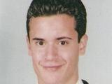 Marco Portillo