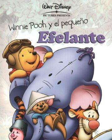 PoohsHeffalumpMovieDVD.jpg