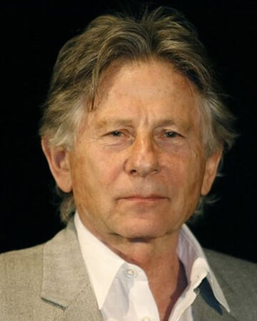 Roman Polanski.jpg