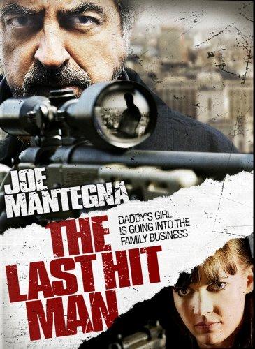 El último asesino