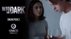 Todo lo que Destruimos Into The Dark -Teaser 1
